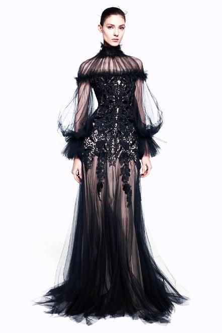 0123-alexander-mcqueen-prefall-2012-gown-03_fa