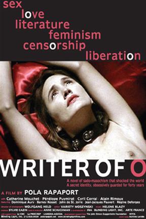 writer-of-o